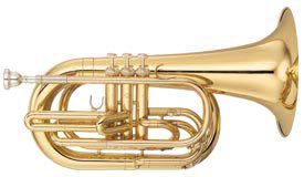 a history of baritone Baritone history like their saxhorn progenitors, there are two versions of the modern baritone, formerly called the bb tenor horn and the baritone (the latter of which is often mistakenly referred to as the euphonium).